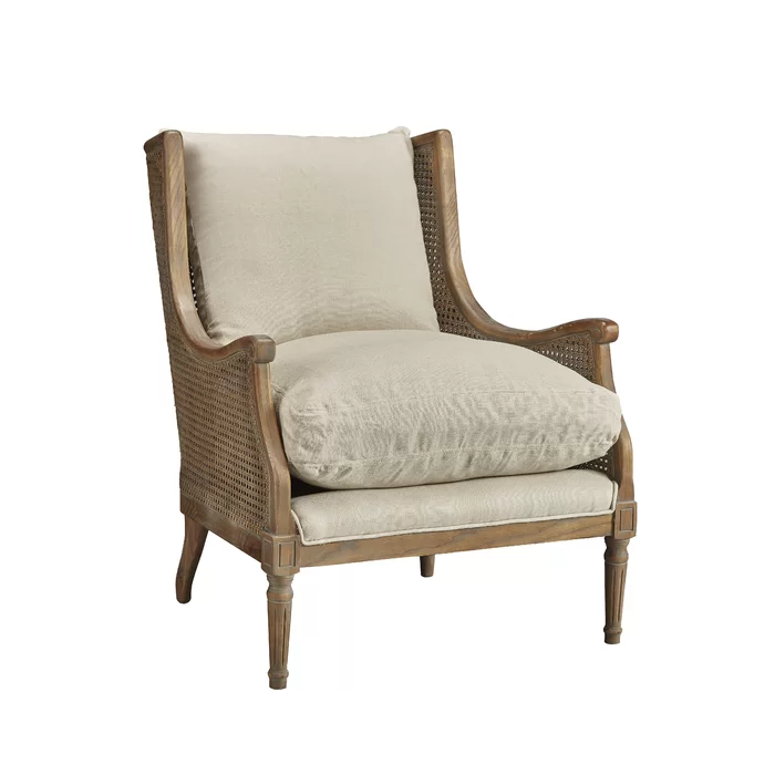 Tova Occasional Armchair In 2020 Furniture Armchair Chair