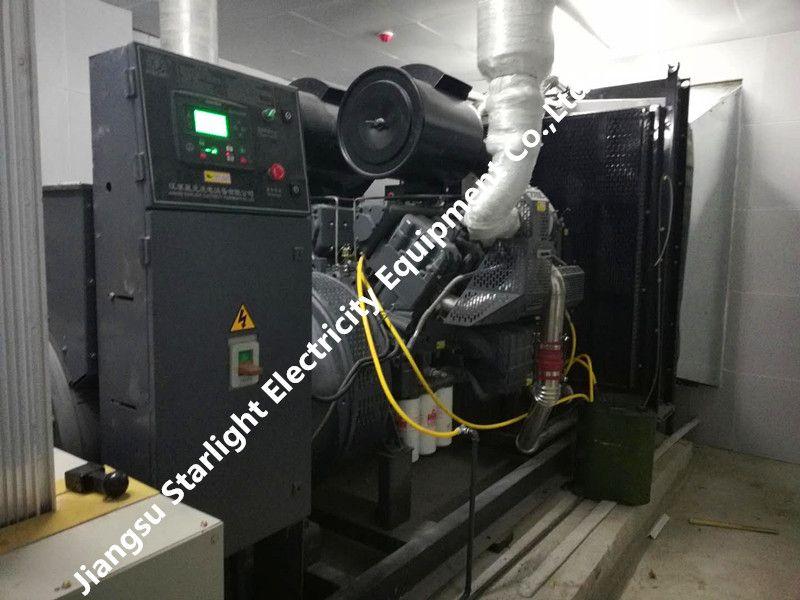 Diesel Engine Maintenance Tips Cummins Generators Diesel Power Generator