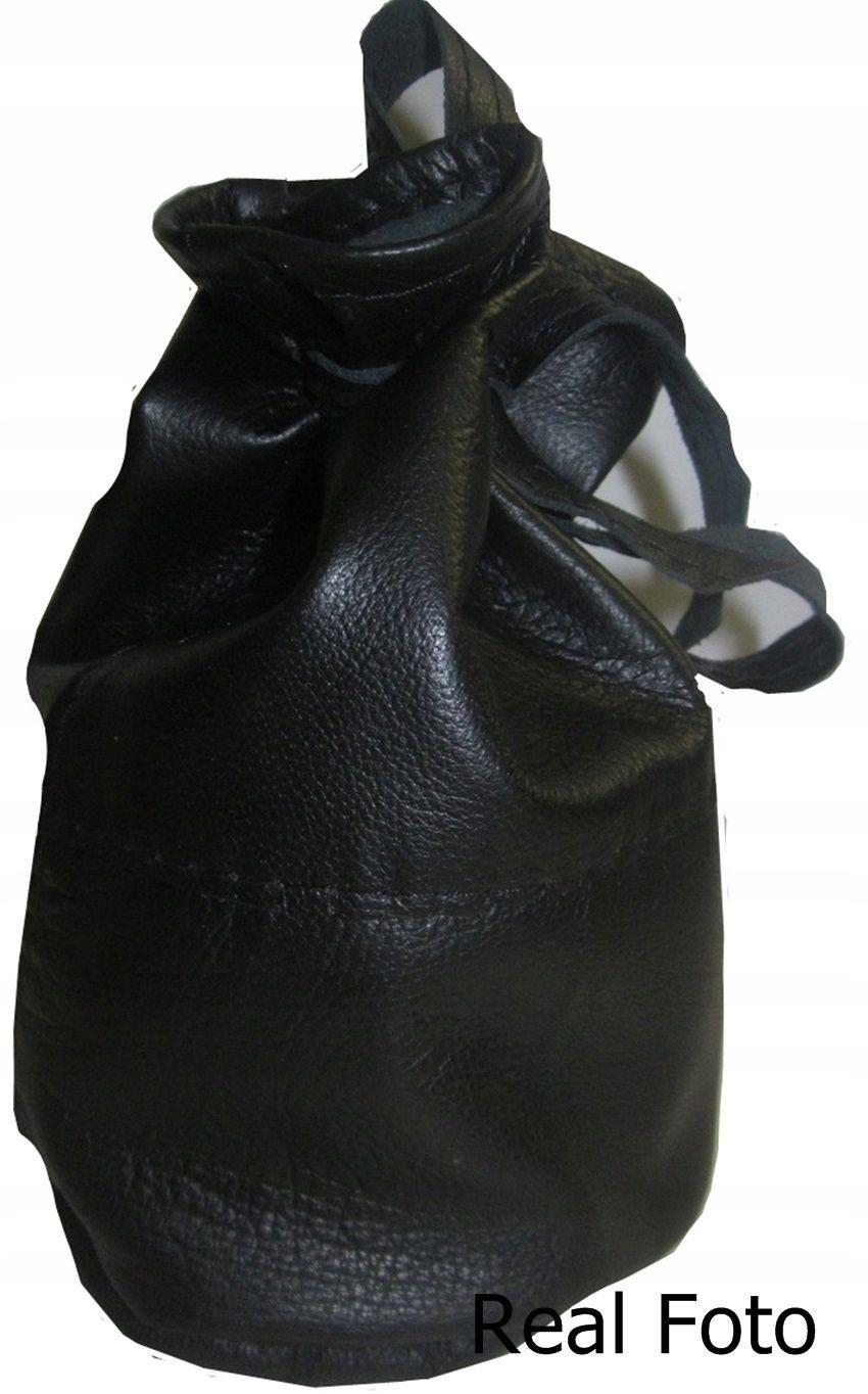 Formularz Wystawiania Bags Fashion Hobo