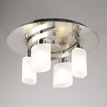 view the plc lighting plc 648 semi flush ceiling fixture from the