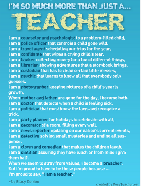 Top Educational Quote Posters for your Classroom ~ Educational ...