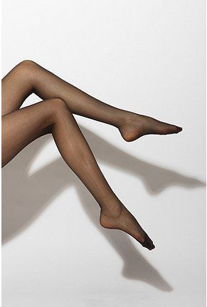76237747845cf Barely there black thights. Barely there black thights Sheer Tights ...