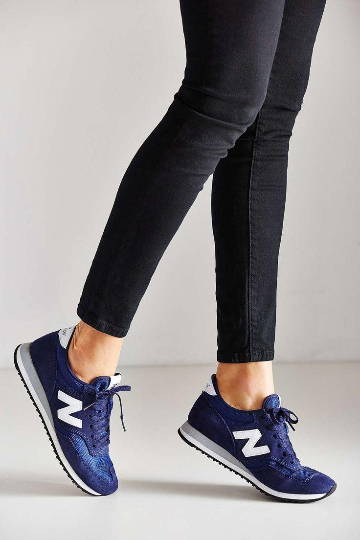 0052063a00b45c Vom komfortablen Street Style im angesagten 80s-Vintage-Look bis zum  hochfunktionalen Running Shoe findest du hier garantiert ...