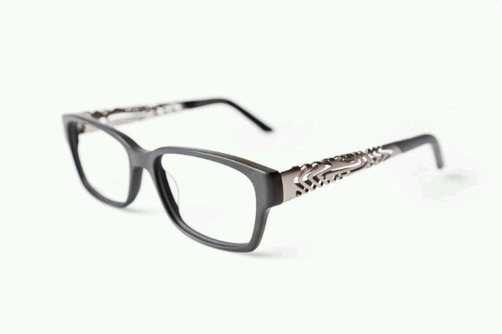 New prodesign frames | glasses glasses glasses | Pinterest