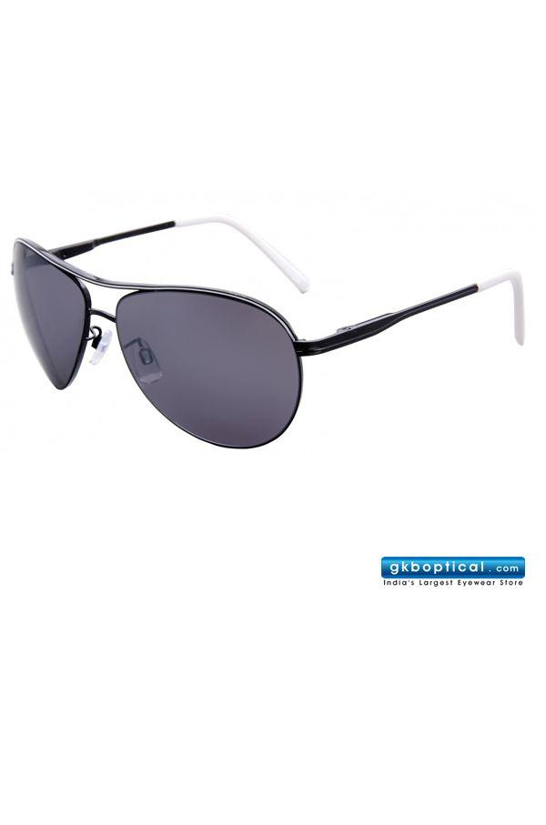 27ef810bb3a Stylish Sunglasses ·  Aviator  Sunglasses Try-On here  http   www.gkboptical