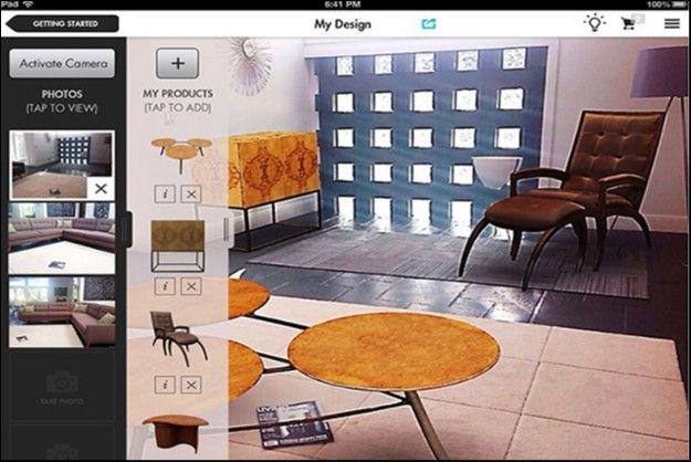 living room design app inspirational design app lets