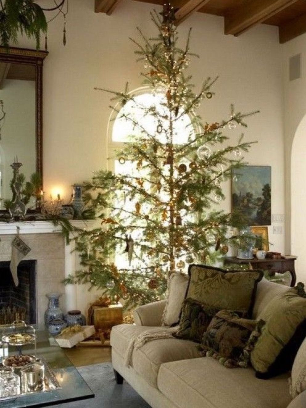 Pin by Oceanic House on Christmas Trees Charlie brown