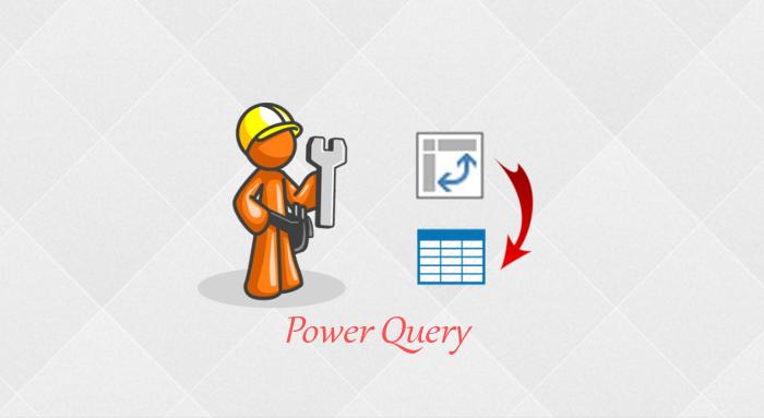 Formato Tabla Dinámica A Tabular Power Query Tabla Dinámica Tabla Copiar Y Pegar