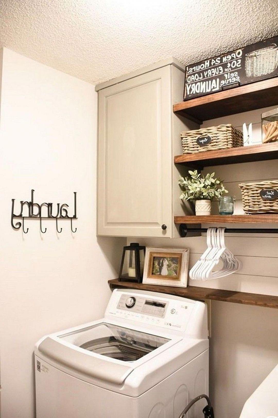 Bathroom Decor Ideas Cheap Diy Home Decor Ideas Elegant Home Decor On A Budget 20190626 Laundry Room Diy Laundry Room Decor Small Laundry Rooms