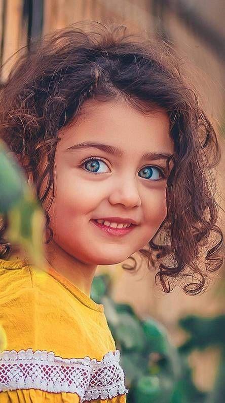 Cute Baby Girl Wallpaper Hd Zedge Baby Girl Wallpaper Cute Baby Girl Images Cute Baby Girl Wallpaper
