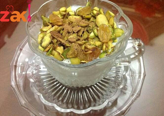 ﺍﻟﺴﺤﻠﺐ ﻣﺸﺮﻭﺏ ﺭﺍﺋﻊ ﻓﻲ ﺍﻟﺸﺘﺎﺀ ﻭ ﺑﺪﻳﻞ ﺟﻴﺪ ﻟﻤﻦ ﻻ ﻳﻔﻀﻞ ﺗﻨﺎﻭﻝ ﺍﻟﺸﺎﻱ مشروبات مشروبات ساخنة ﺍﻟﺴﺤﻠﺐ ﻣﺸﺮﻭﺏ ﺭﺍﺋﻊ ﻓﻲ ﺍﻟﺸﺘﺎﺀ ﻭ ﺑﺪﻳﻞ ﺟﻴﺪ ﻟﻤﻦ ﻻ ﻳﻔﻀﻞ Recipes Arabic Food Food