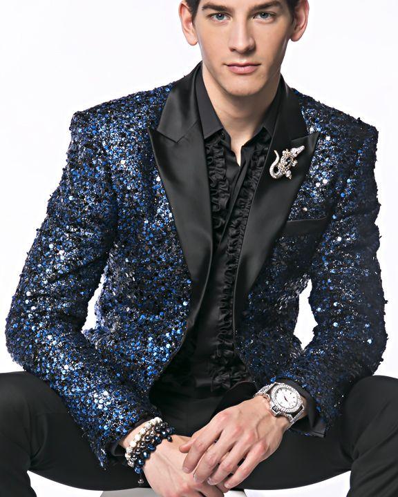 555a7342f3a89 fashion blazer