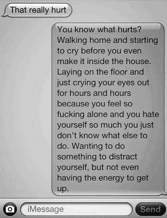 Pin On Depressed