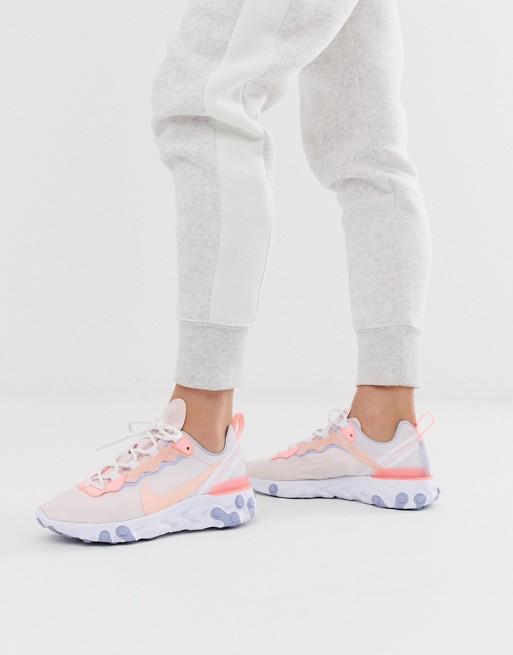 Sneakers, Nike shoes women, Shoe