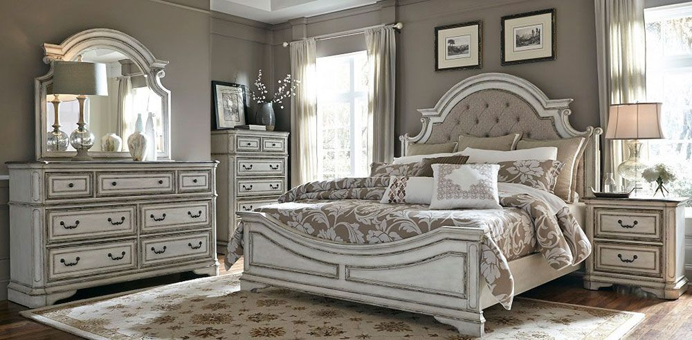 Awesome Bedroom Furniture Sets Design Ideas You Might Not Have Considered Ing Your In A Set But Nonetheless It Really Can Conserve