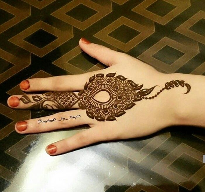 Html lookfinebeauty temporary henna design tattoos looks great for different occasions prices we offer also best  tatto images on pinterest rh in