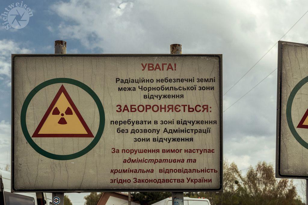 Tschernobyl 30 Jahre Danach Tschernobyl 30 Jahre Danach