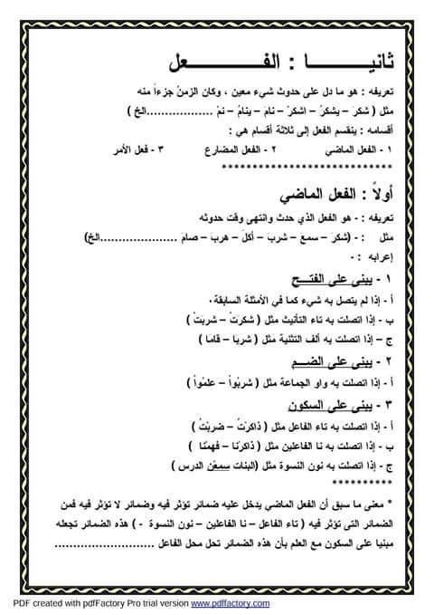 pin by nevine zaky on arabic grammar arabic verbs learning arabic arabic language. Black Bedroom Furniture Sets. Home Design Ideas