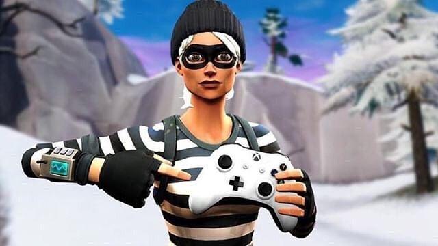 Free Fnbr Thumbnails S Media Rapscallion Xbox Fortnite Fortnitebattleroyale For Em 2020 Papeis De Parede De Jogos Fundos Para Jogos Arte De Jogos