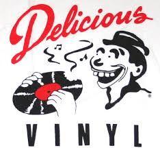 Image Result For Record Label Logos Vintage Record Label Logo Vinyl Vintage Logo