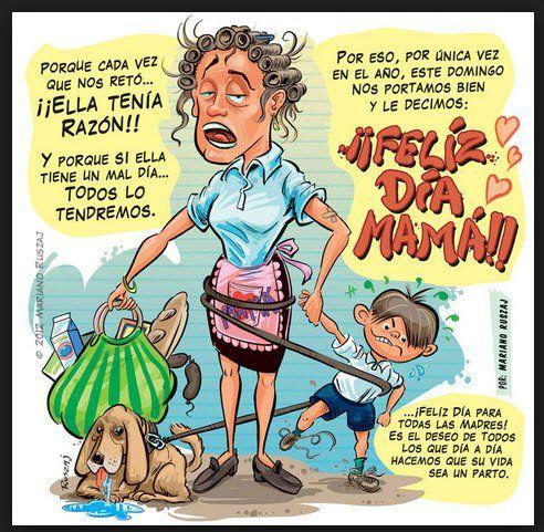 Mensajes Para El Dia De La Madre Feliz Dia De La Madre Dedicatorias Para Mama Feliz Dia Madres Frases