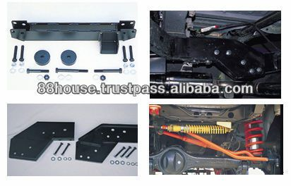 Aftermarket Parts Supplier Direct From Japan Toyota Land Cruiser 70 Aftermarket Parts Lc70 Lc80 Lc100 Toyota Land Cruiser 100 Hummer Parts Toyota Land Cruiser