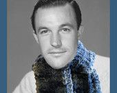 Gene Kelly Scarf http://www.etsy.com/listing/55263678/gene-kelly-scarf-extra-long-blue-soft?ref=tre-1470247334-13 in a treasury with some unusual men's gifts
