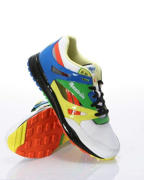 2c9fbc0cfa rave rebox   Shoes   Shoes, Sneakers, Me too shoes