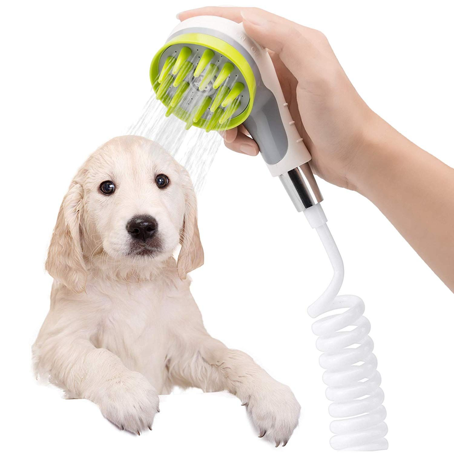 Pin On Dog Grooming