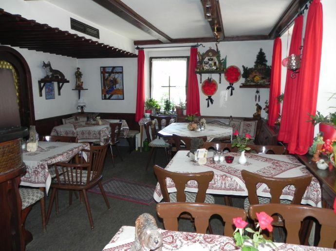 Bild 4 von 6 4 Waldshut-Tiengen Pinterest Garten and - grimm küchen rastatt