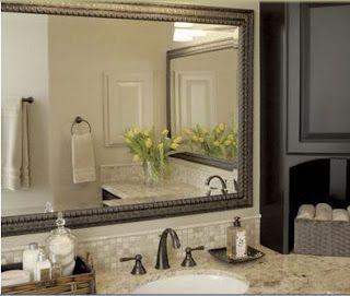 Decoración cuartos de baño pequeños   baños   Pinterest   Decoracion ...