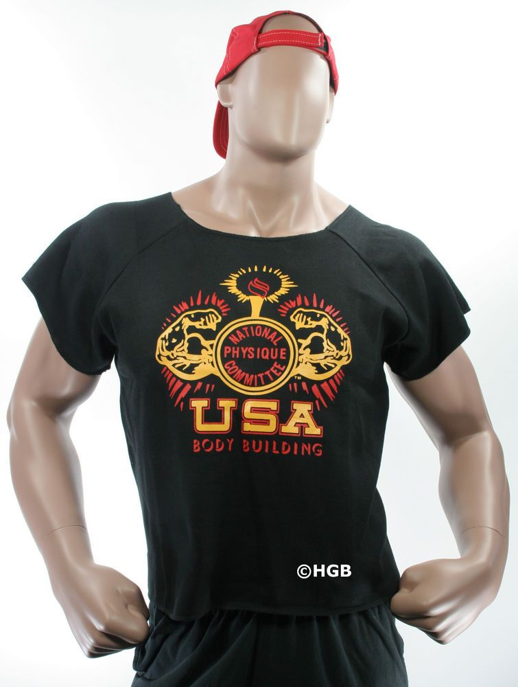 Pin on Bodybuilding Clothing