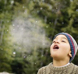 Seeing your breath on a cold day | Cold day, Photography
