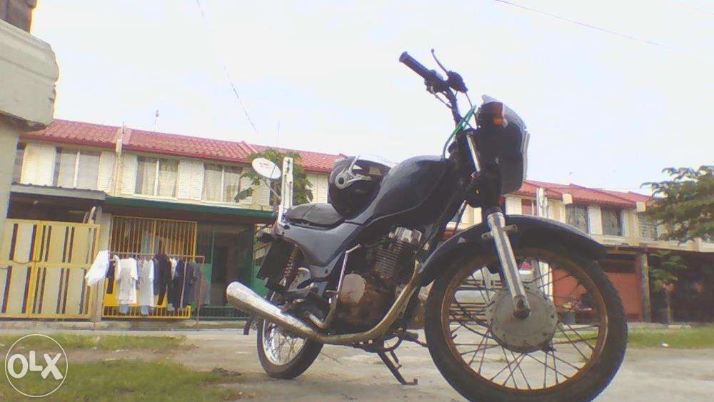 Sym Blaze 150cc For Sale Philippines Find 2nd Hand Used Sym