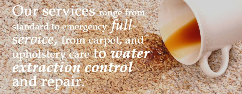 BBS Carpet Cleaners Experts in carpet cleaning, stain