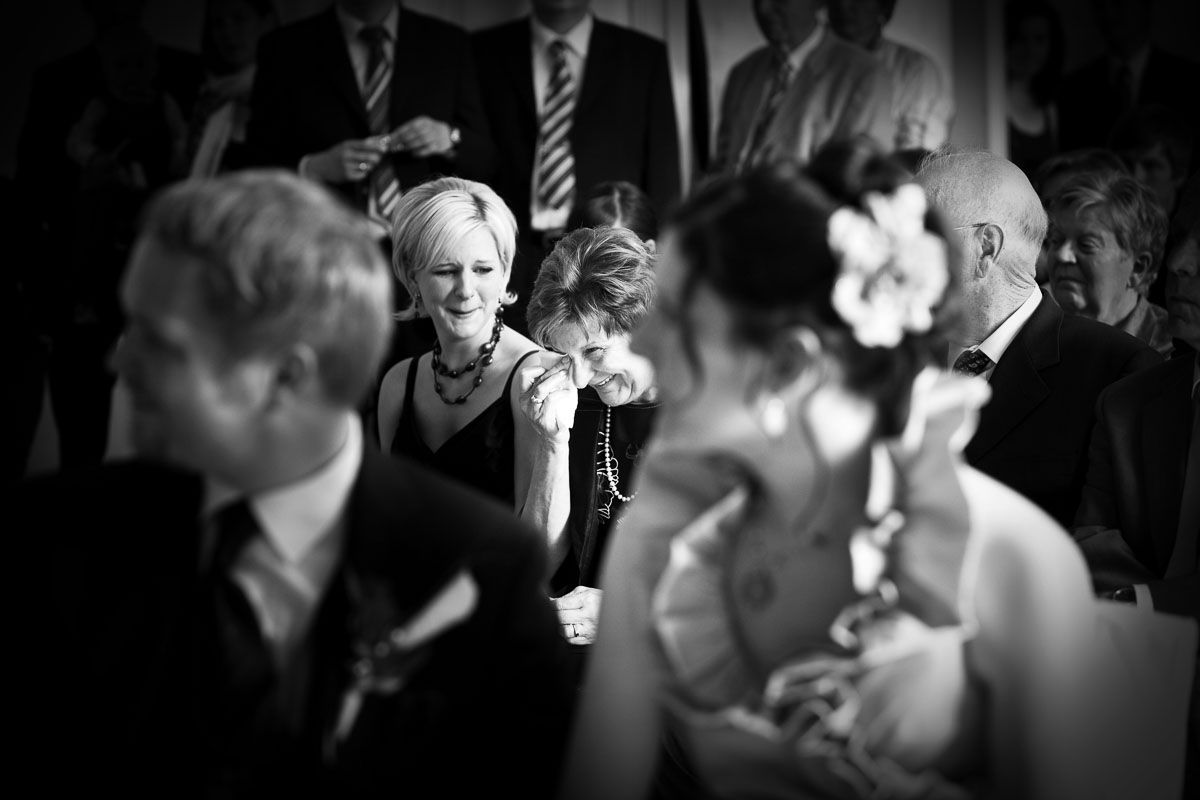 Hochzeitsmomente | Yvonne Zemke