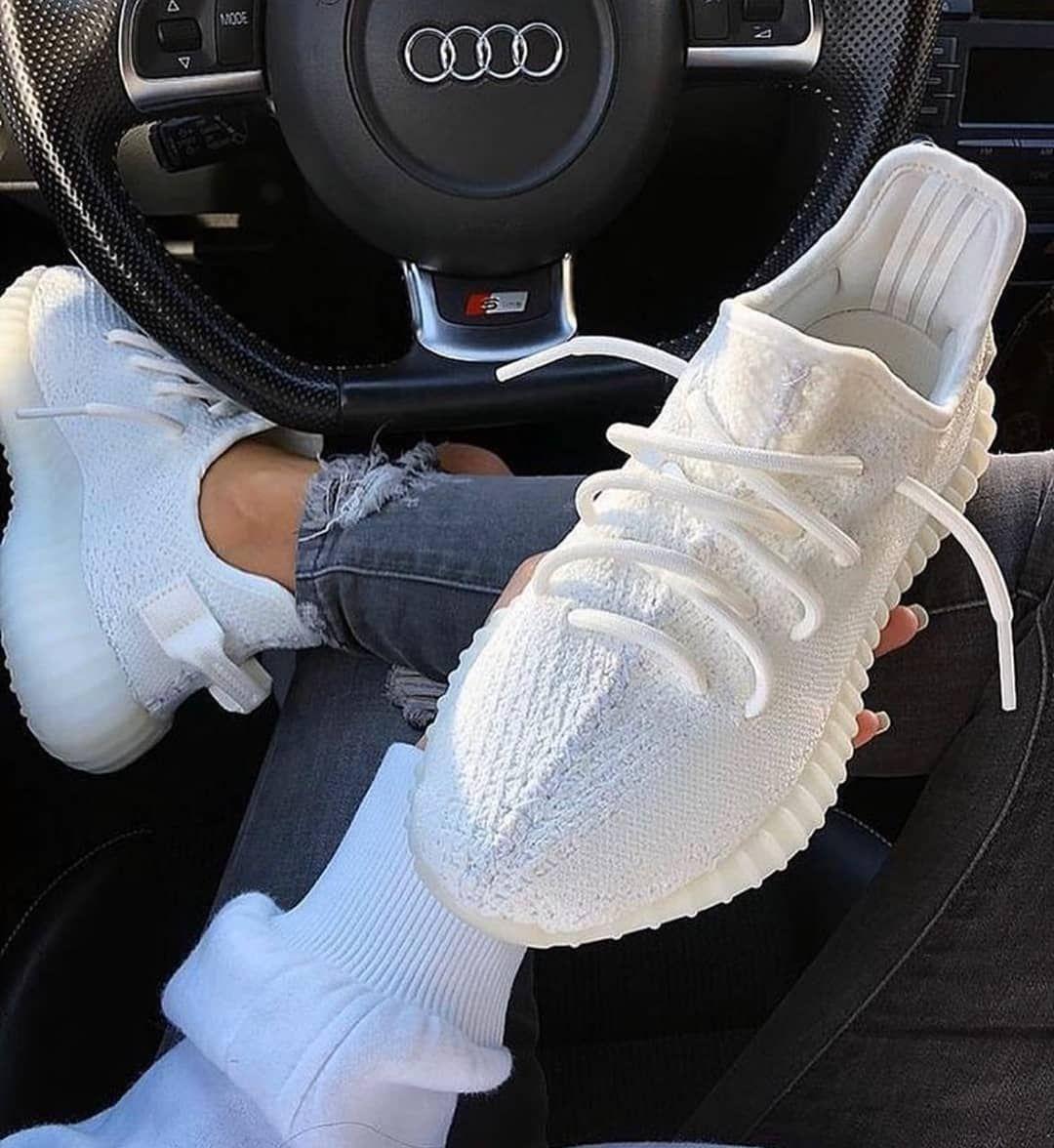 Pin de Sonia rosa en shoes ♥️✨   Adidas zapatillas mujer ...