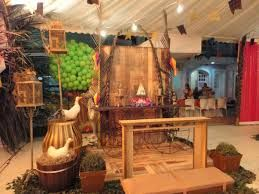 festa junina decoração - Dicas e sugestões para Festas Juninas! Acesse: https://pitacoseachados.wordpress.com https://www.facebook.com/pitacoseachados #pitacoseachados