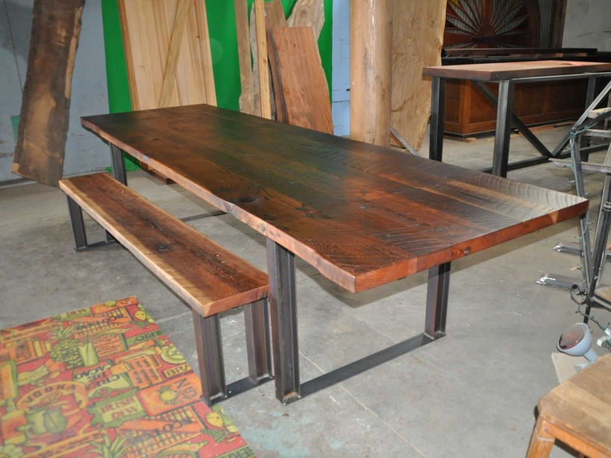 Wood Benches Custom Benches Heritage Salvage Reclaimed Wood Benches Wood Bench Custom Benches