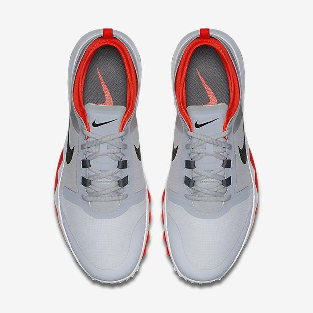 4870896509e3 Nike FI Impact 2 Men s Golf Shoe
