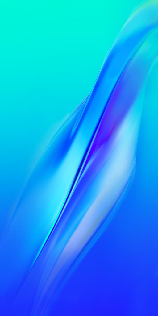 Download Infinix Hot 3 Wallpapers In 2019 Lenovo
