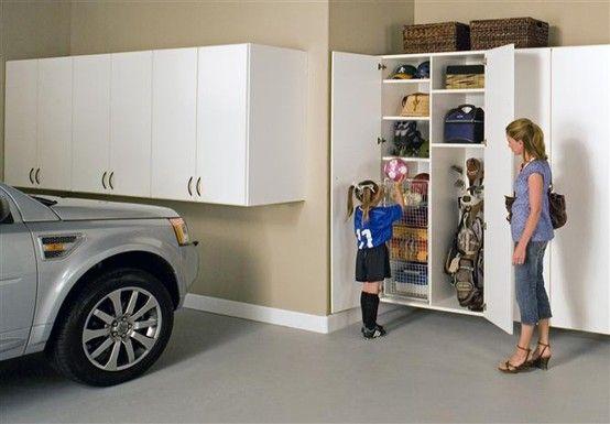 Deep Garage Cabinets Nagpurentrepreneurs