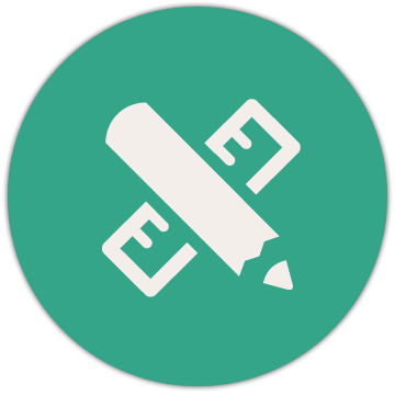 Design Icon Graphic Pinterest Logos