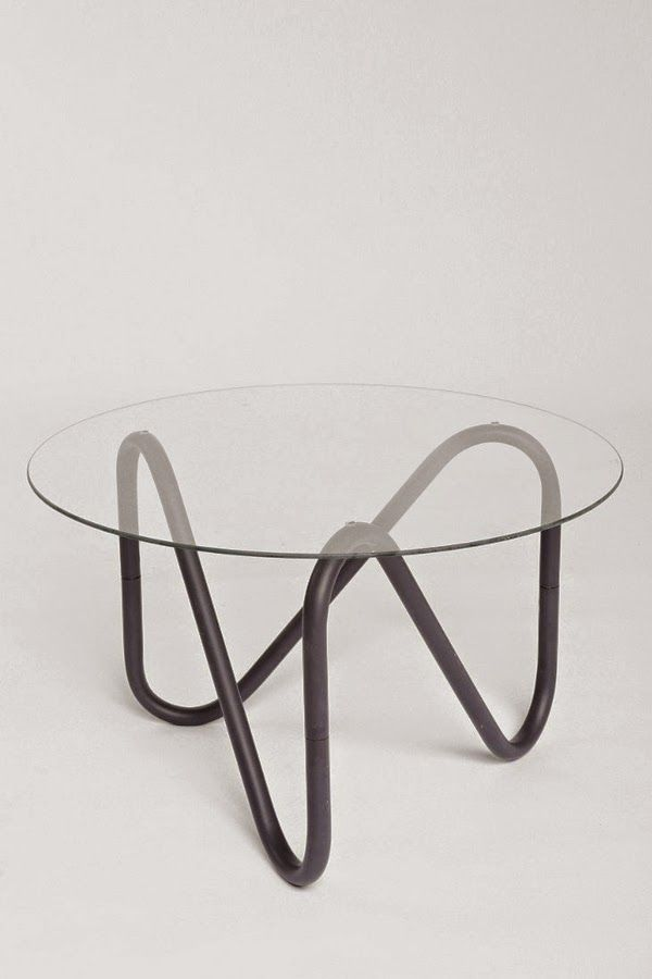 Exceptionnel Inspirational Small Round Glass Coffee Table , Unique Small Round Glass  Coffee Table 83 For Your