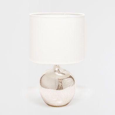 Lampy Zara Home Polska Lampade In Vetro Illuminazione Lampade Da Camera Da Letto