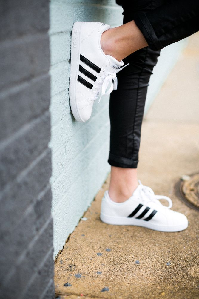 dsw adidas superstar