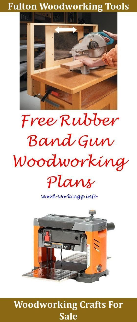 Hashtaglistwoodworkers Supply Albuquerque Woodworking Las