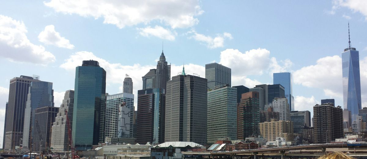La nostra prima volta a NEW YORK. https://angieclausblog.wordpress.com/2014/08/11/la-nostra-prima-volta-a-new-york-3/