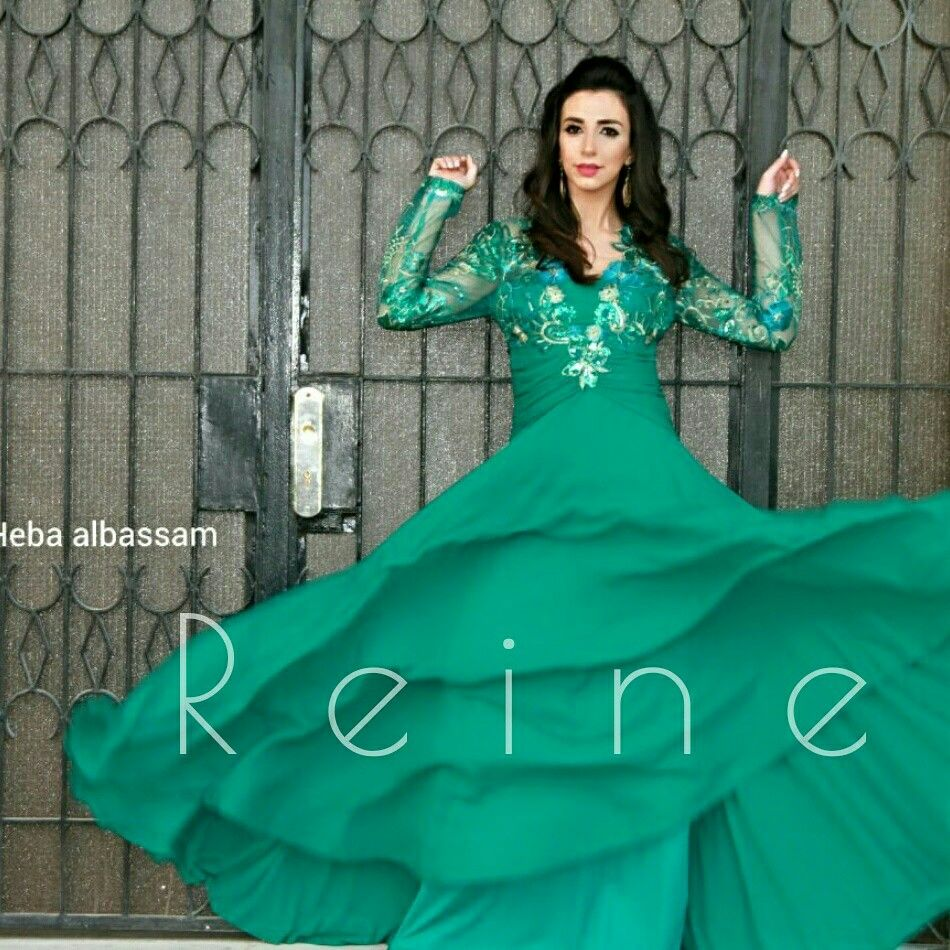 Available  +962 798 070 931 +962 6 585 6272  #ReineWorld #BeReine #Reine #LoveReine #InstaReine #InstaFashion #Fashion #Fashionista #FashionForAll #LoveFashion #FashionSymphony #Amman #BeAmman #Jordan #LoveJordan #ReineWonderland #Abaya #Turban #InstaAbaya #AbayaAddict #ArabianStyle #Modesty #ModestFashion #HijabFashion #Hijabers #ReineSale