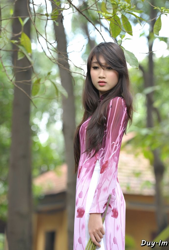 Vietnamese Models   Vietnamese Girls,Vietnamese Girls -7455